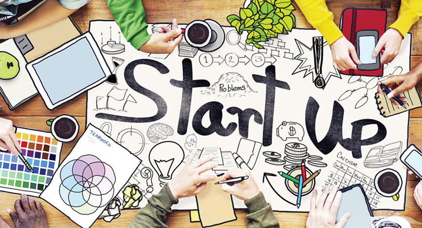 Why 2016 was not a great year for Start-Ups despite PM Modi' push