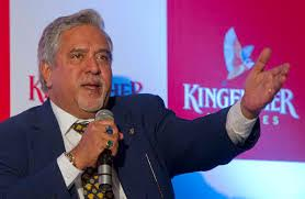 Vijay Mallya's settlement offer : will be accepted or rejected?