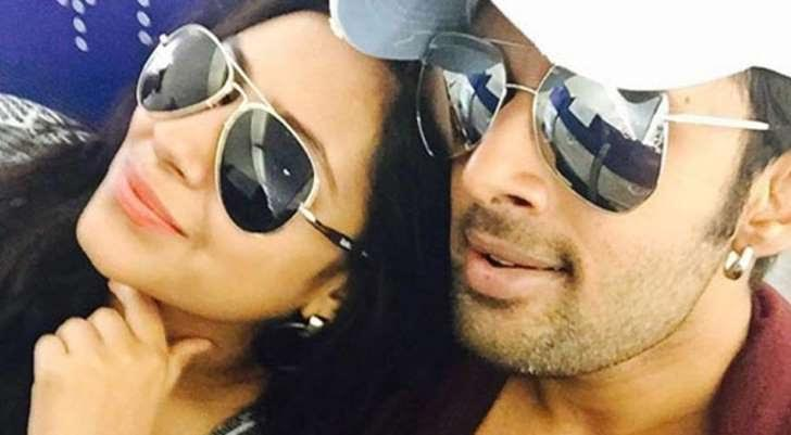 See What Pratyusha Banerjee's Boyfriend Rahul Raj Singh Has To Say About Her Suicide.