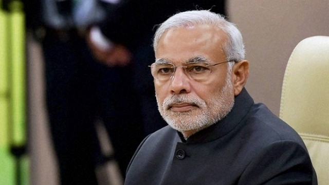 PM Modi Expresses Pain Over Loss Of Lives In Meghalaya Bus Mishap
