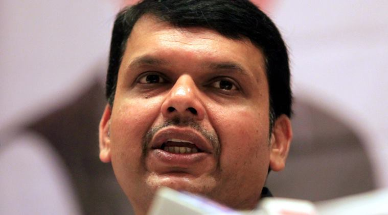 Maharashtra becomes first state to link colleges to national cancer grid