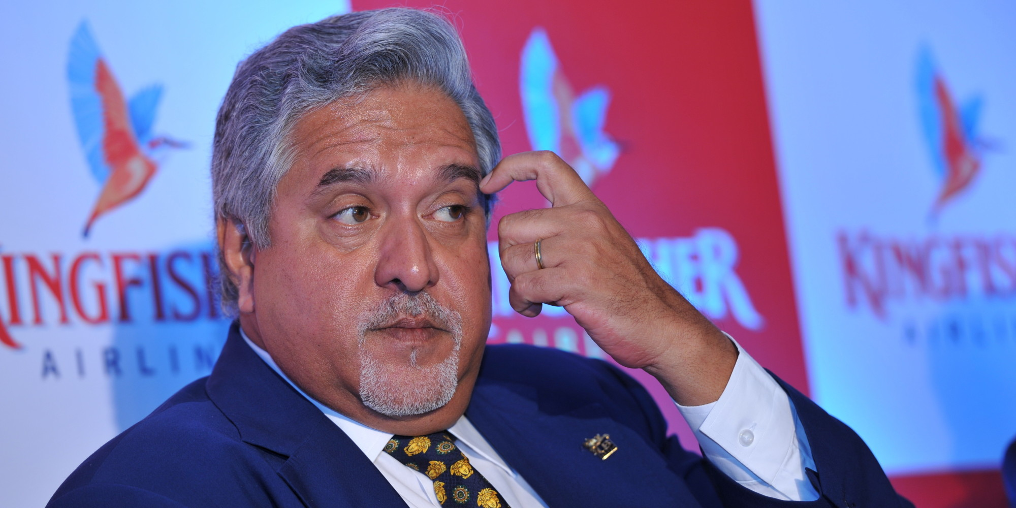 Why Vijay Mallya needs to worry now