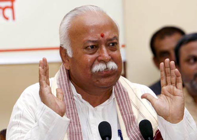 Demonetisation to make India more moral country: RSS