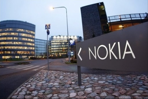 Nokia to launch new Rs 2000 feature phones in January
