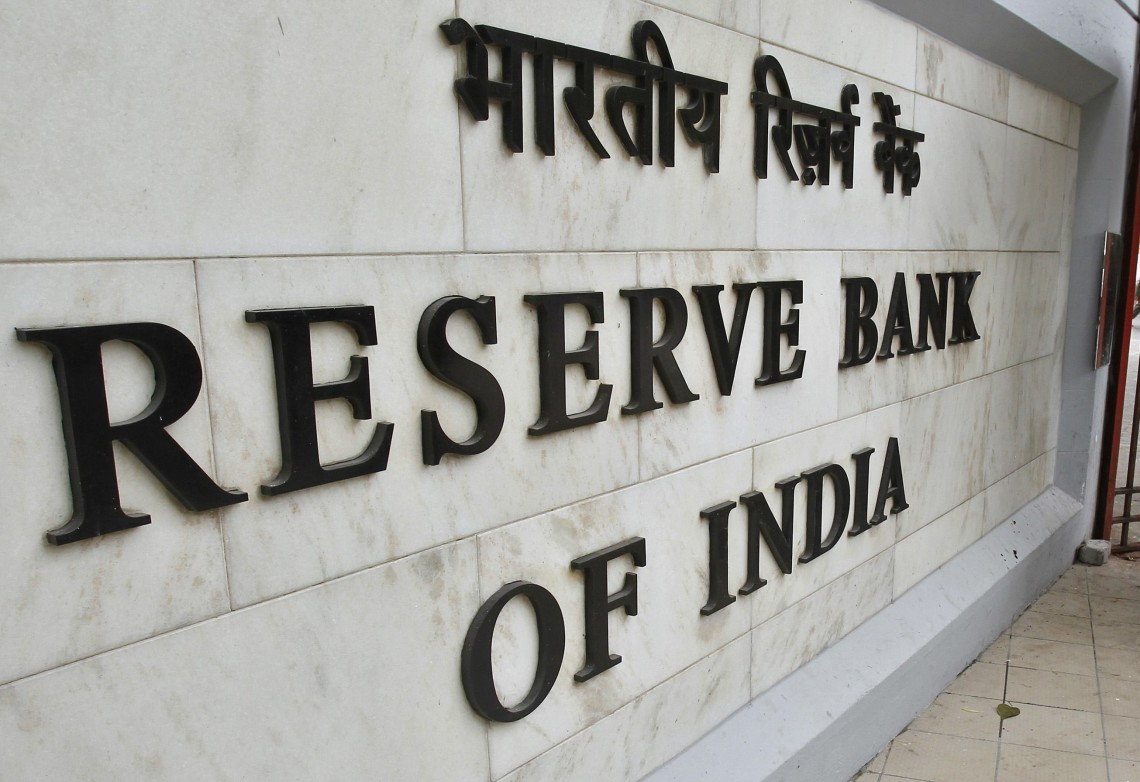 Why RBI is silent on Rs 5,000 cap on deposit of old currency till 30 Dec