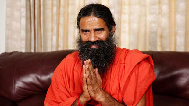 Why Baba Ramdev's made in India products got fined