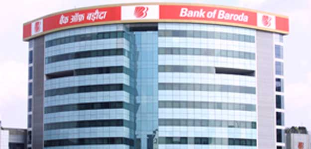 CBI raids in Bank of Baroda scam find Rs 40 lakhs in cash, PAN cards