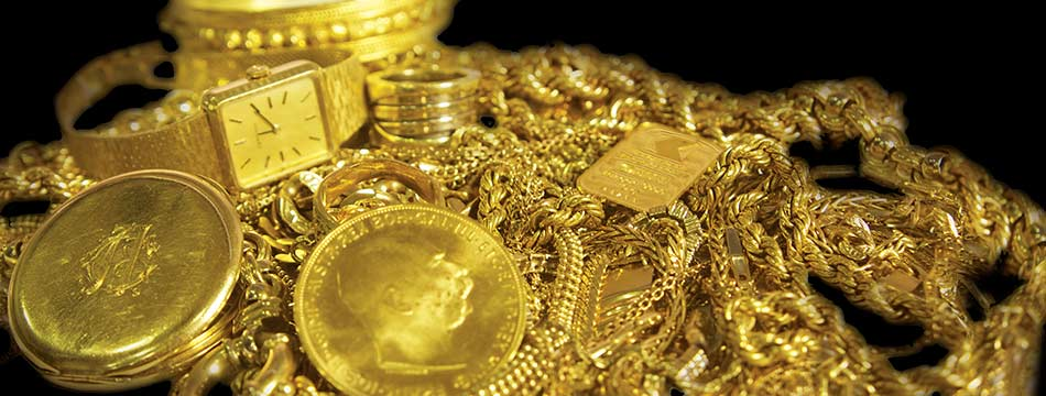 Your jewellery acquired from ancestors will not be taxed under amendments to I-T laws