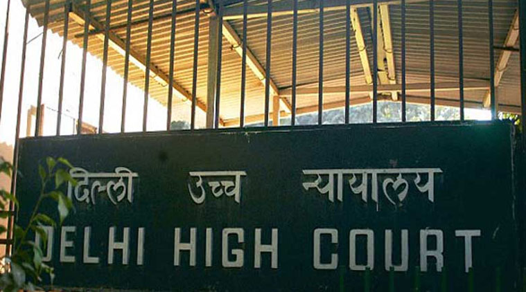 You have no legal right to live in your parents' house: Delhi High Court