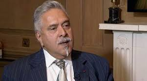 Vijay Mallya declared a proclaimed offender