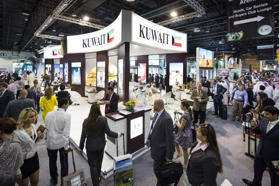 Kuwait to invest USD 1 billion in tourism sector by 2025