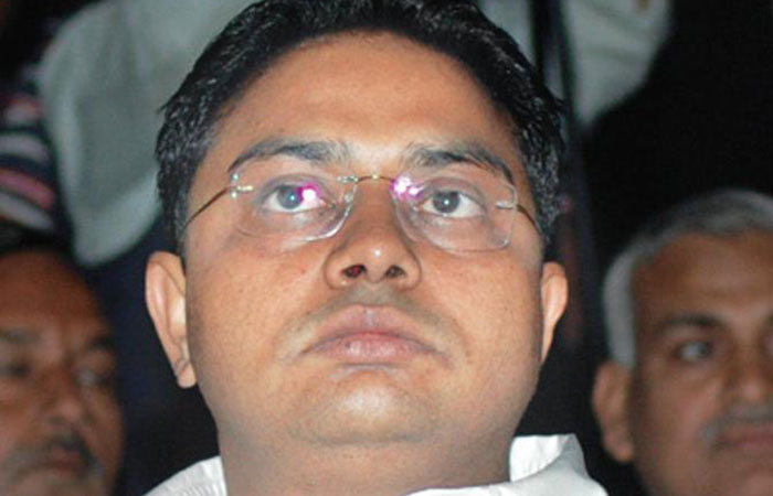 This man earned over Rs 1300 crore when Mayawati was UP's behenji