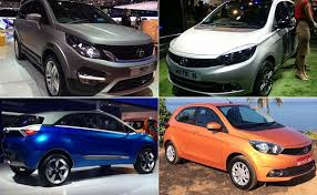 Top 10 Upcoming Cars In INDIA In This Year