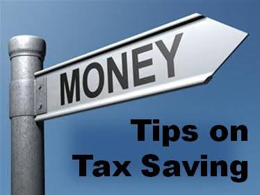 9 Tax saving investments to save lakhs on your income tax