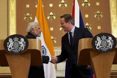 Narendra Modi secures Mexico support for NSG membership: Full text of PM's speech