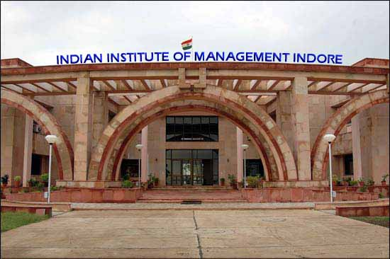 IIMs to be declared as Institutions of National Importance