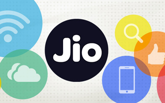 Jio: A well-engineered business?