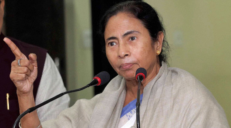 Bharat Band on Monday? 18 left parties join hands for a strike in West Bengal, Mamata opposes