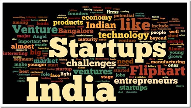 One year down the line, StartUp India yet to take off?