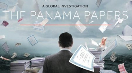 From Nawaz to Putin: The politicians implicated in the Panama Papers