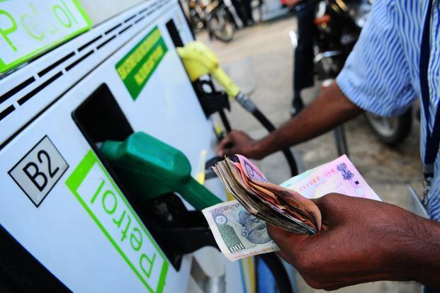 Get discounted petrol, diesel and free rail insurance cover on cashless transactions