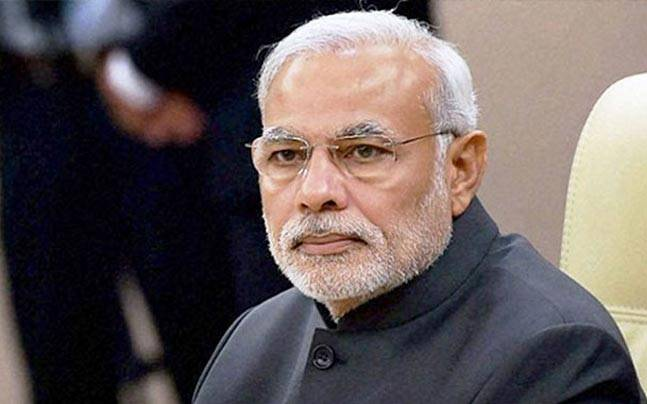 PM Narendra Modi asks politicians to enable smooth Budget 2017