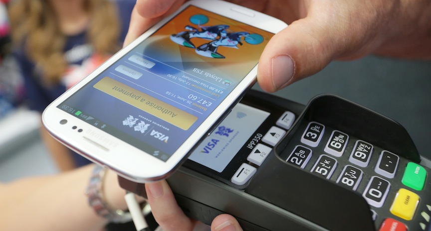 Opinion: Why PM Narendra Modi's ambition of converting India to a cashless economy is still a dream to come true
